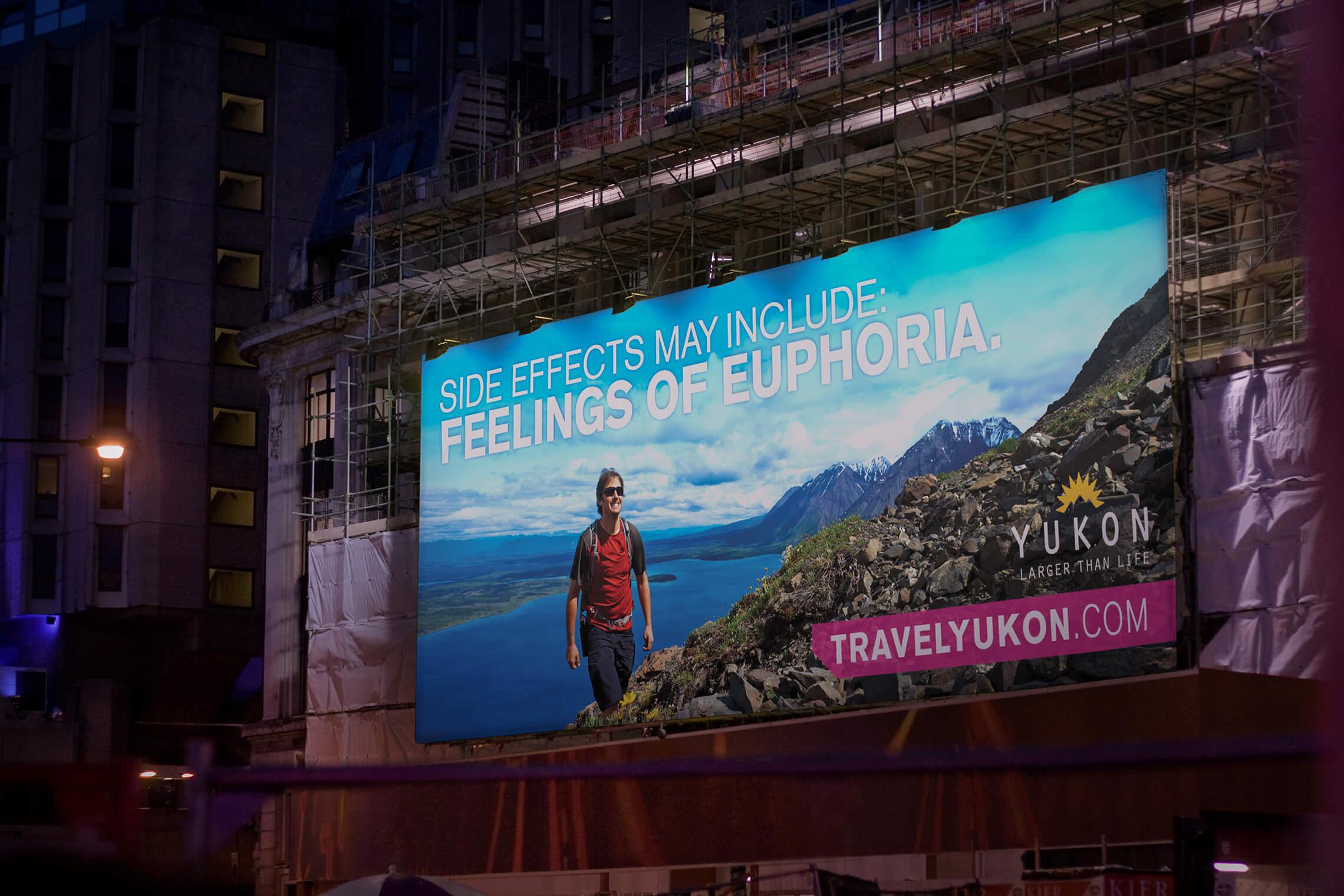 Billboard 0454 2017-01-31_Portfolio