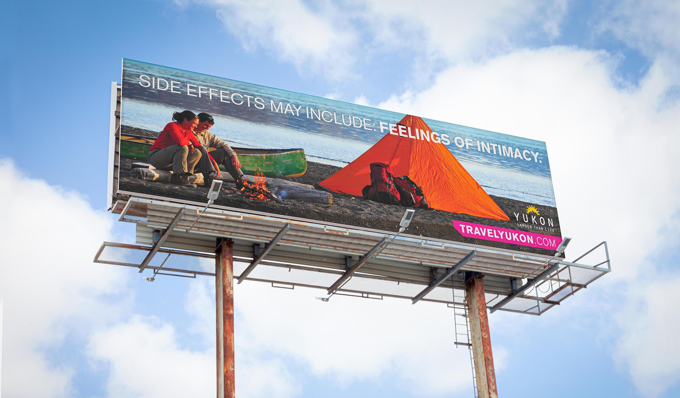 Billboard 0891 2017-01-31_Portfolio