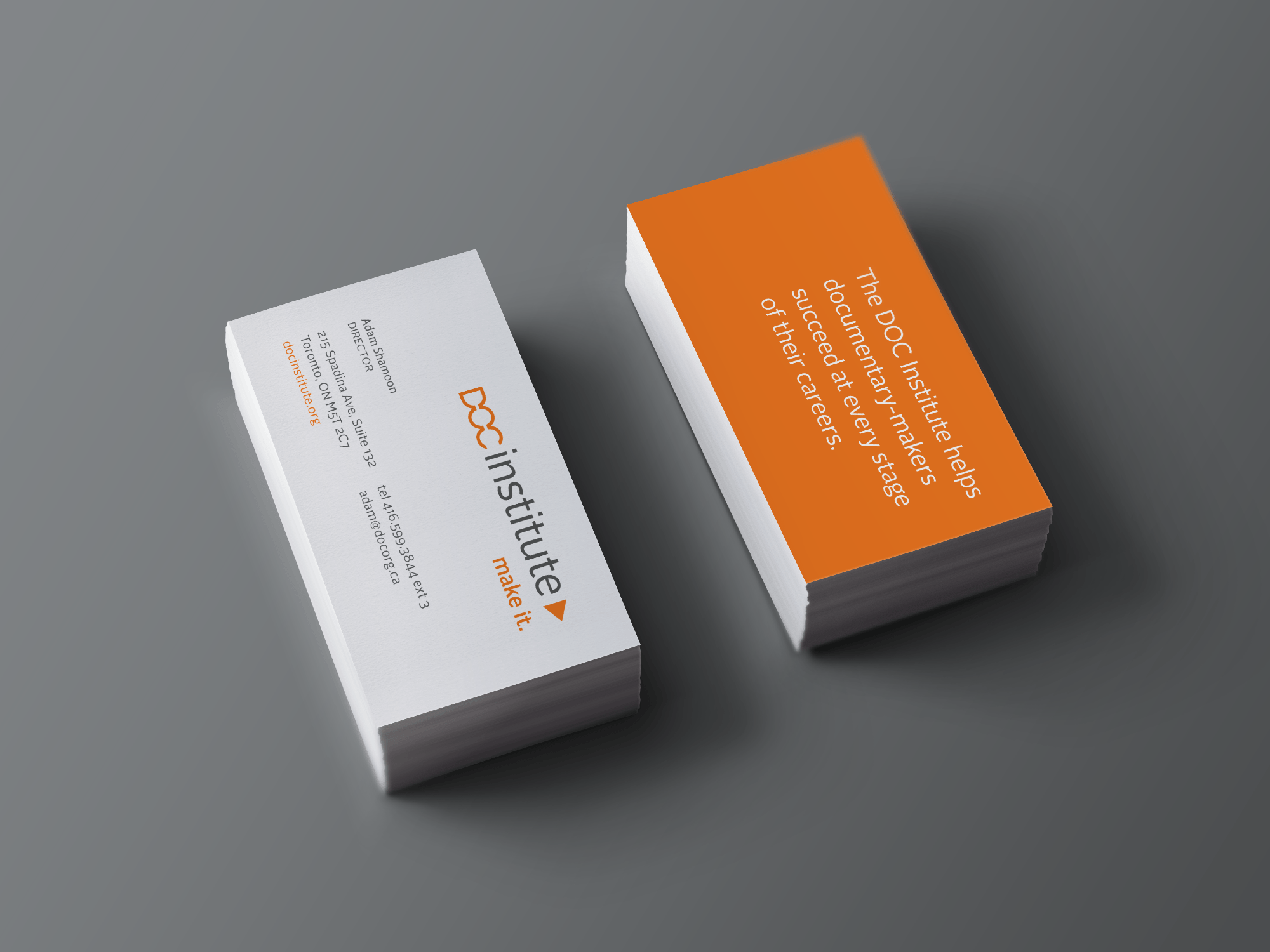 Business-Card-mock-up-doc1 - Key Gordon