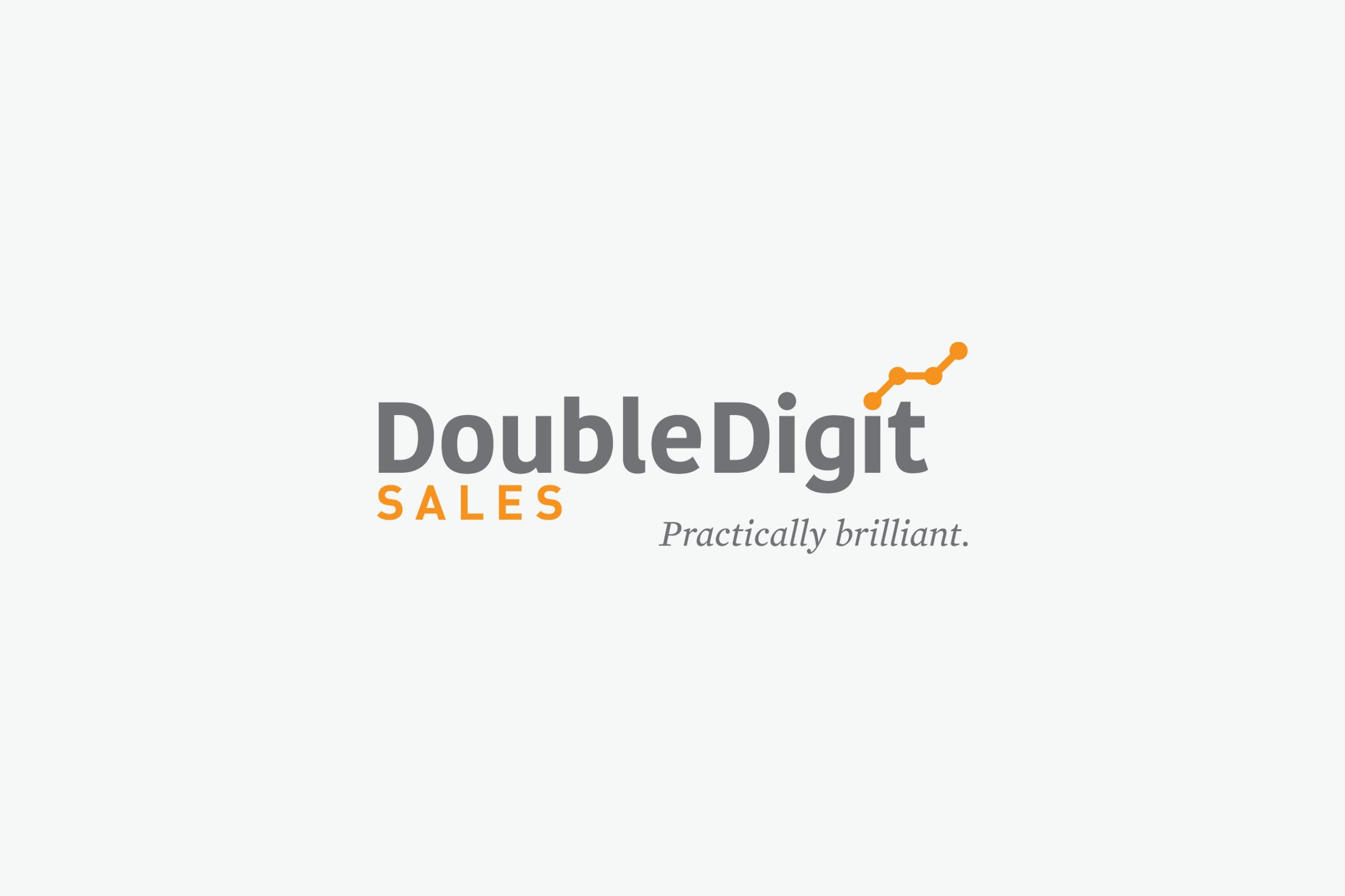 DD_ProjectImage_Logo_2280x1520