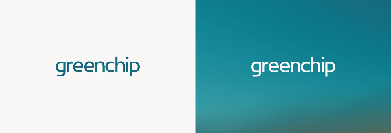 Greenchip-brand-1