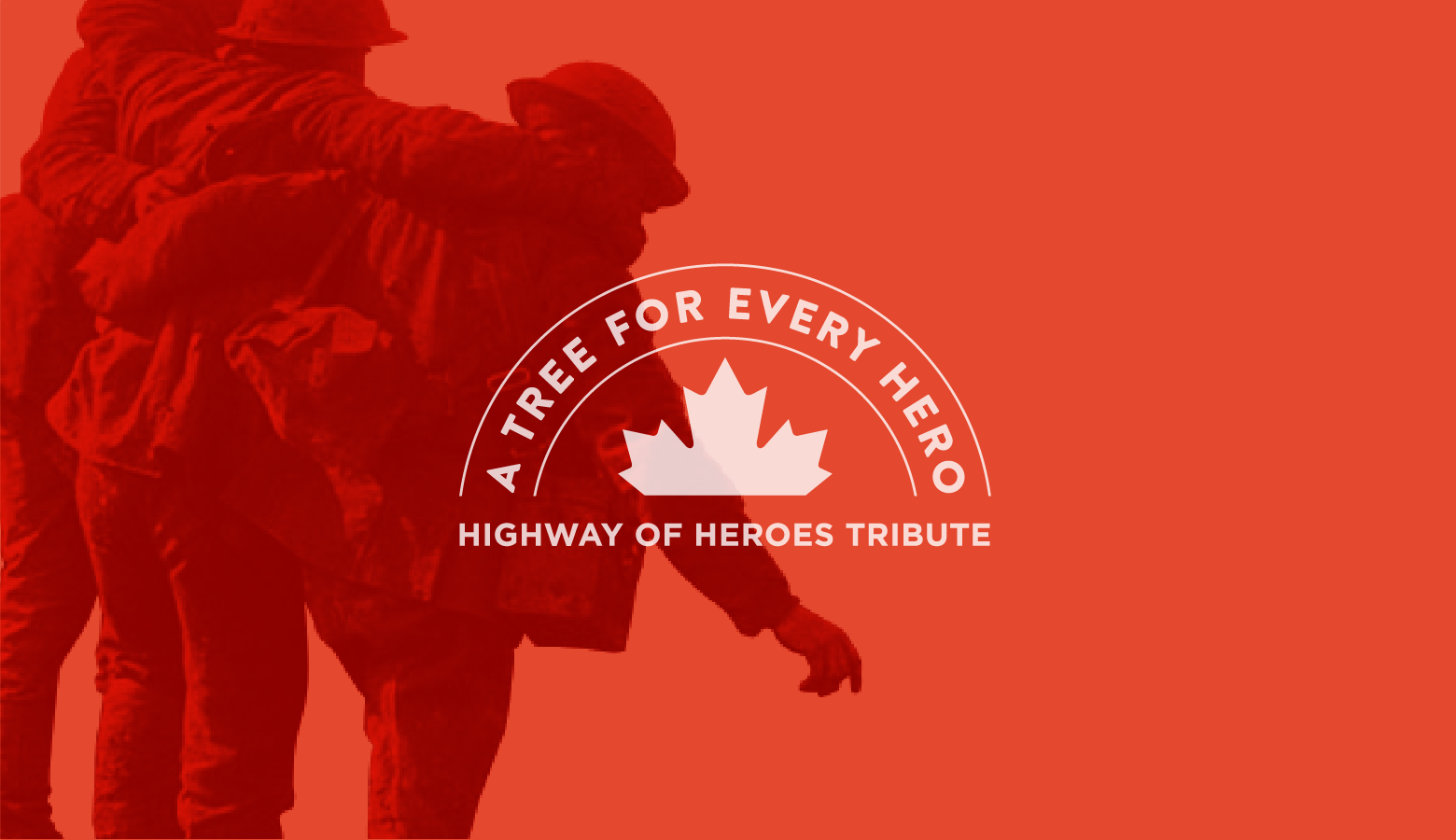 Highway of Heroes