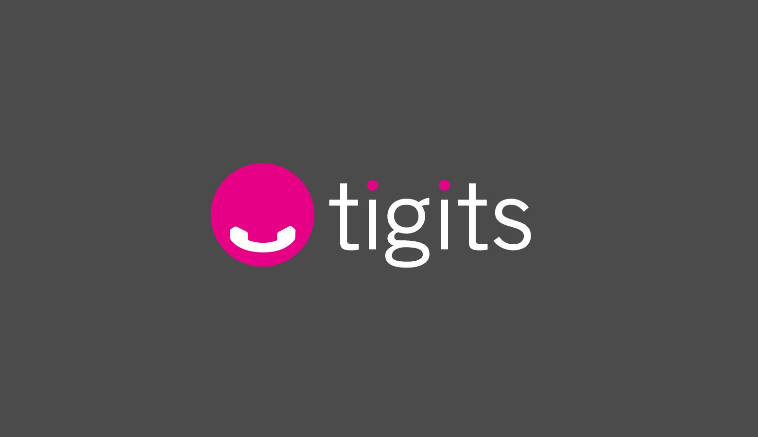 Tigits