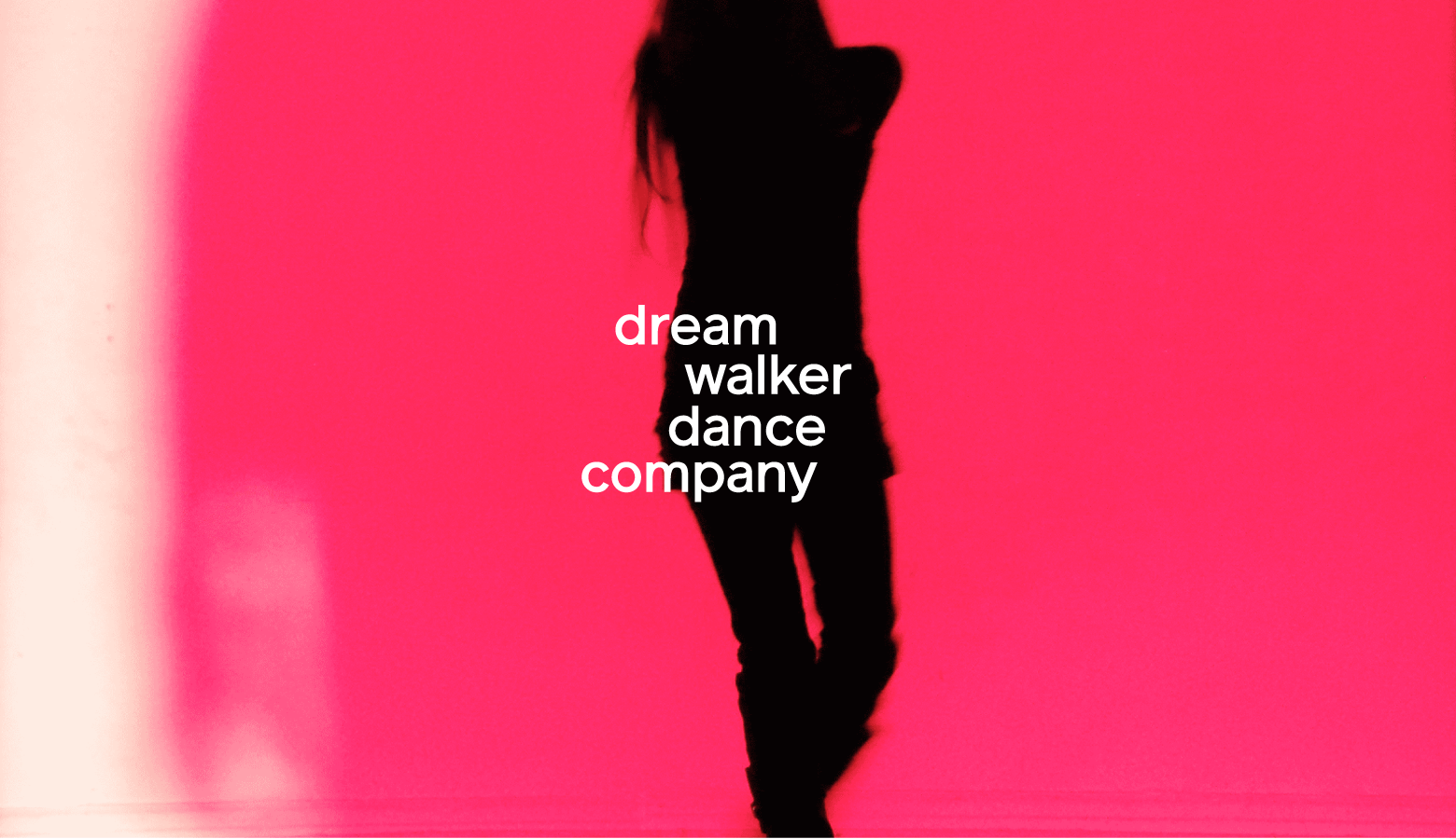 Dreamwalker Dance Company