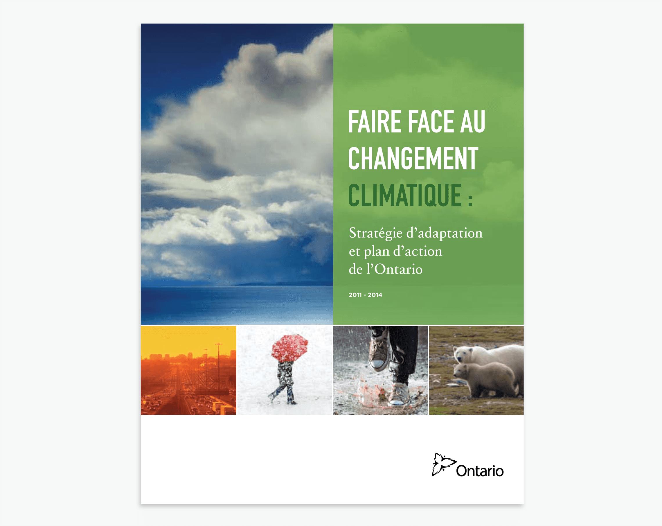 MOE.cover.FR