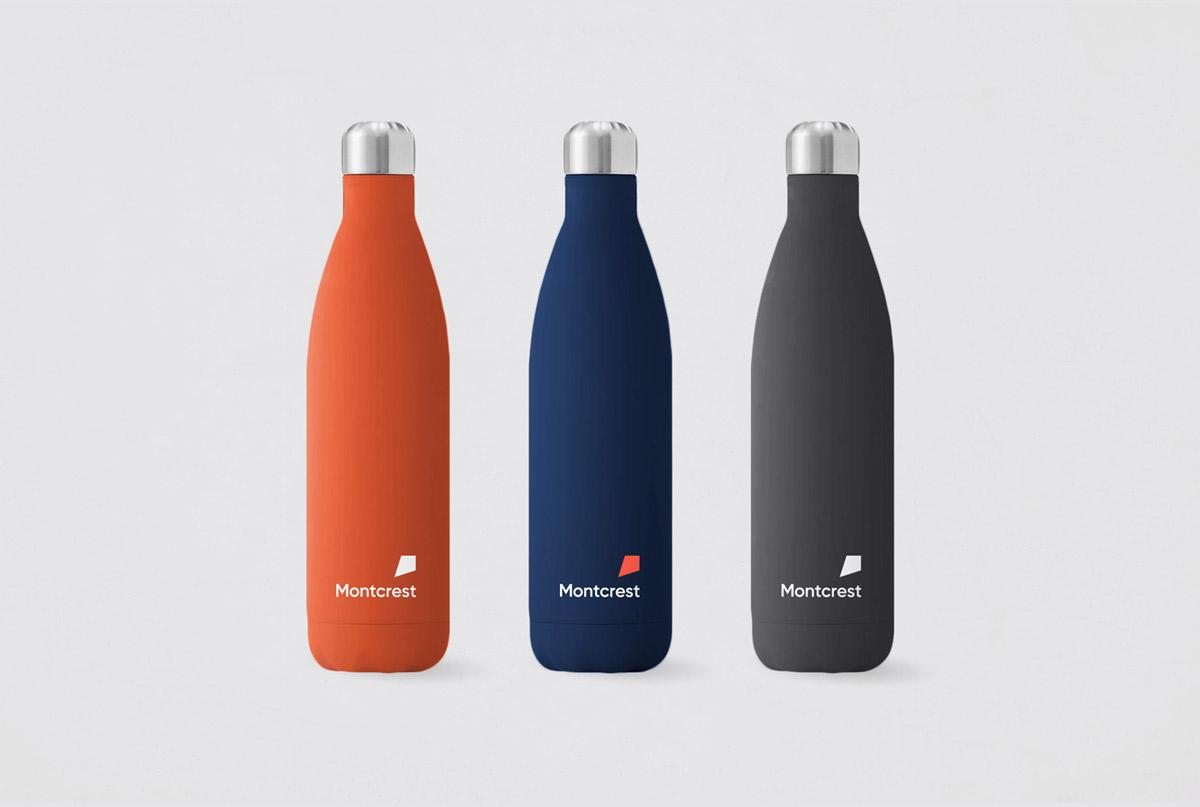 Montcrest_Bottles_1200