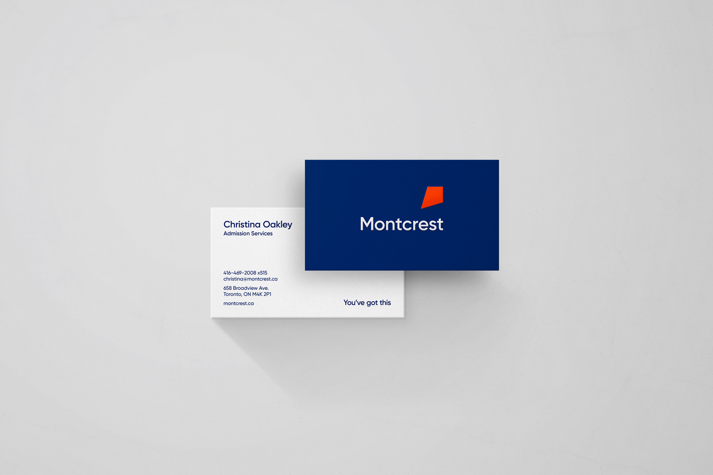 Montcrest_BusCard_2280px