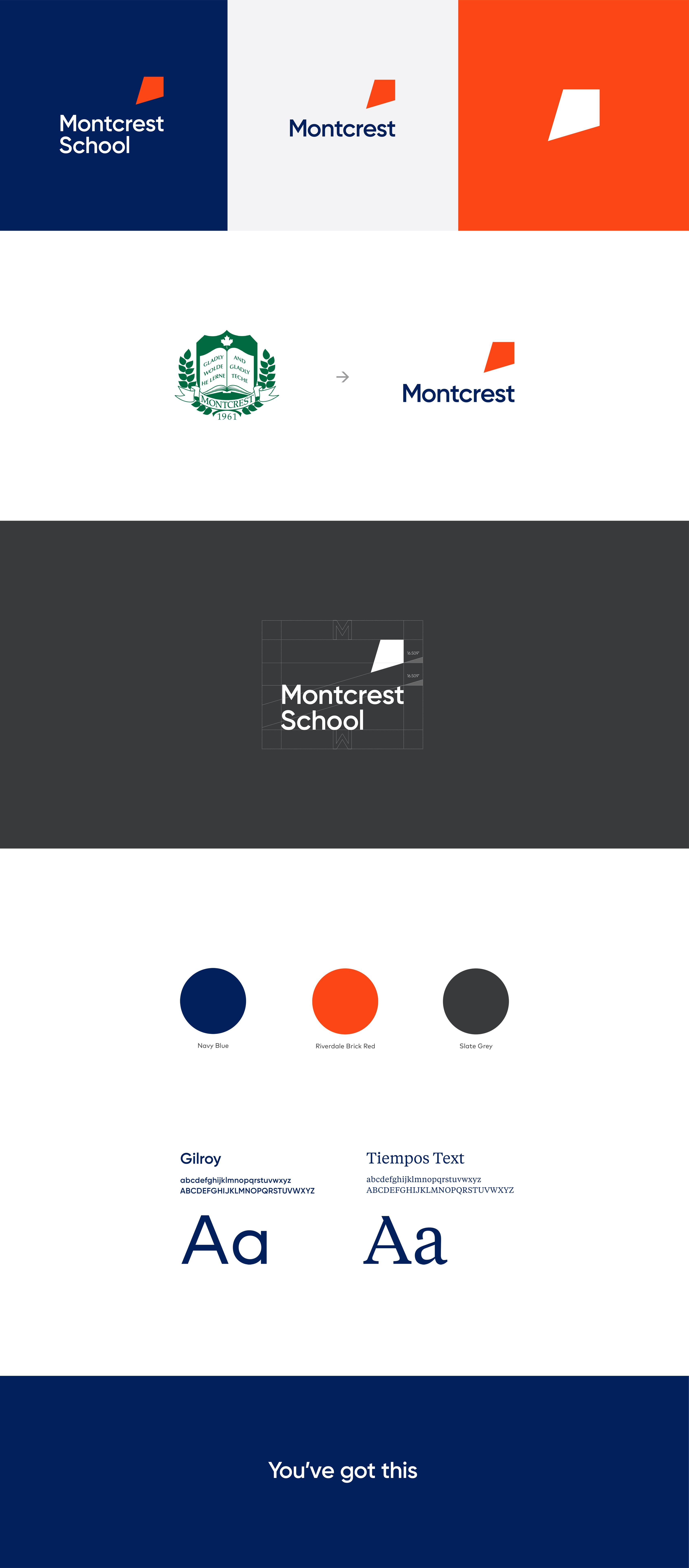 Montcrest_DesignProcess4_3400