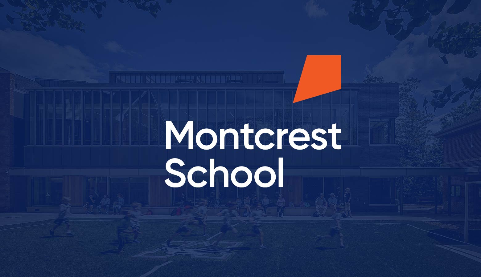 Montcrest