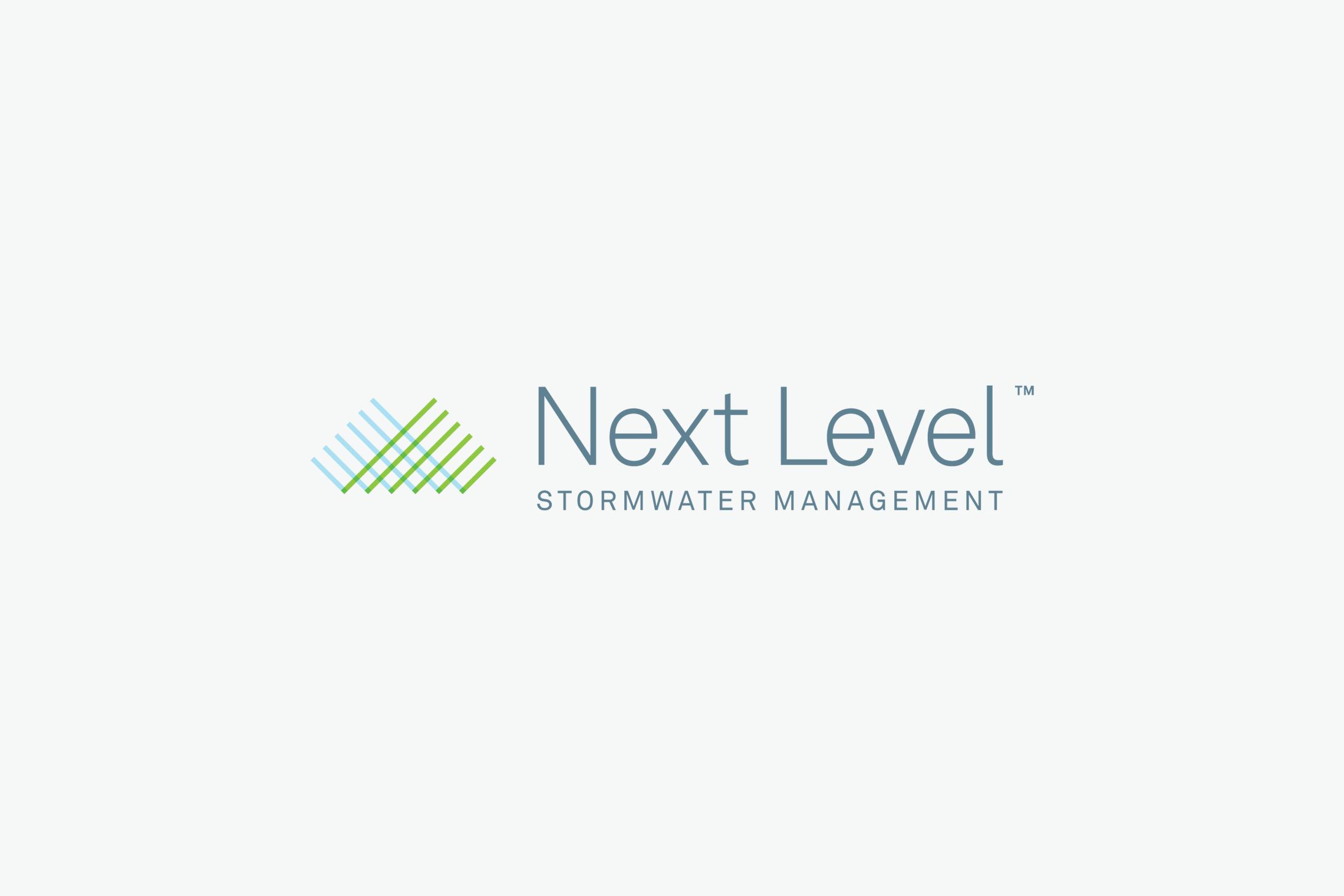 NextLevel_ProjectImage_Logo_2280x1520
