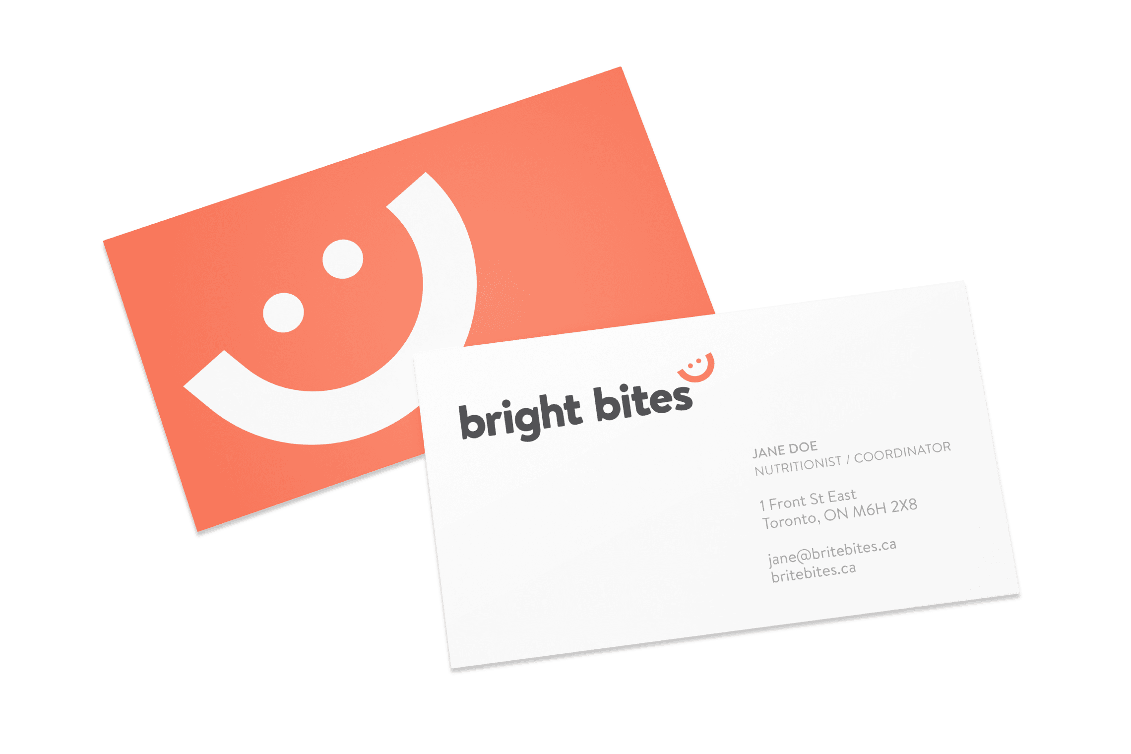 Project_Pieces_BrightBites_14