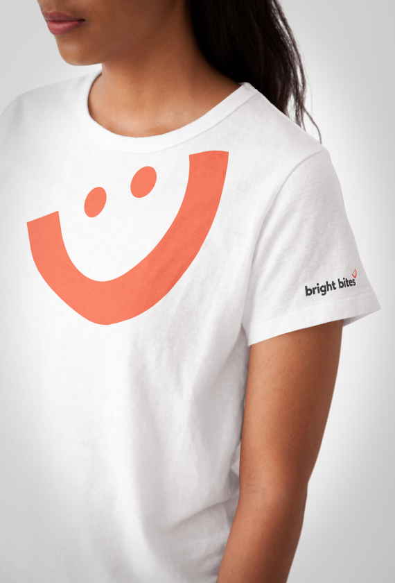 Project_Pieces_BrightBites_shirt