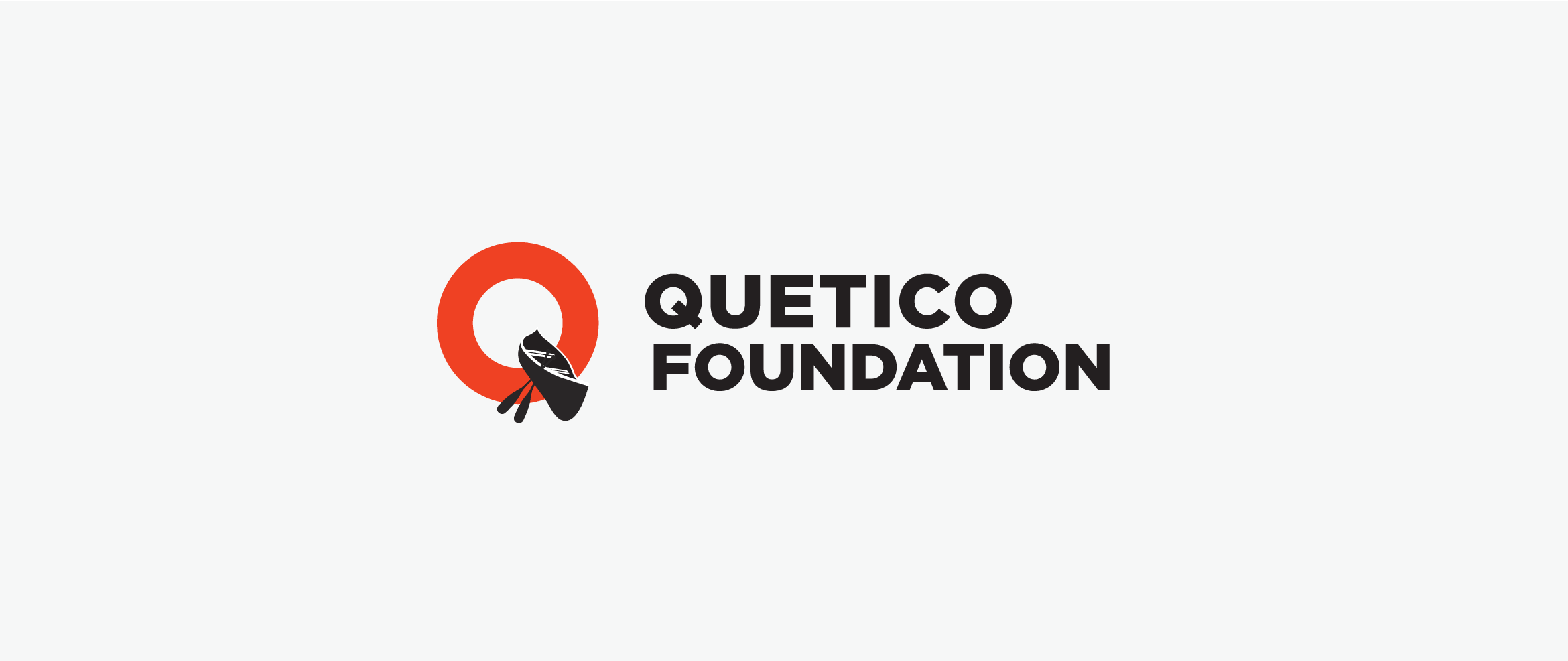Project_Pieces_Quetico_branding_04