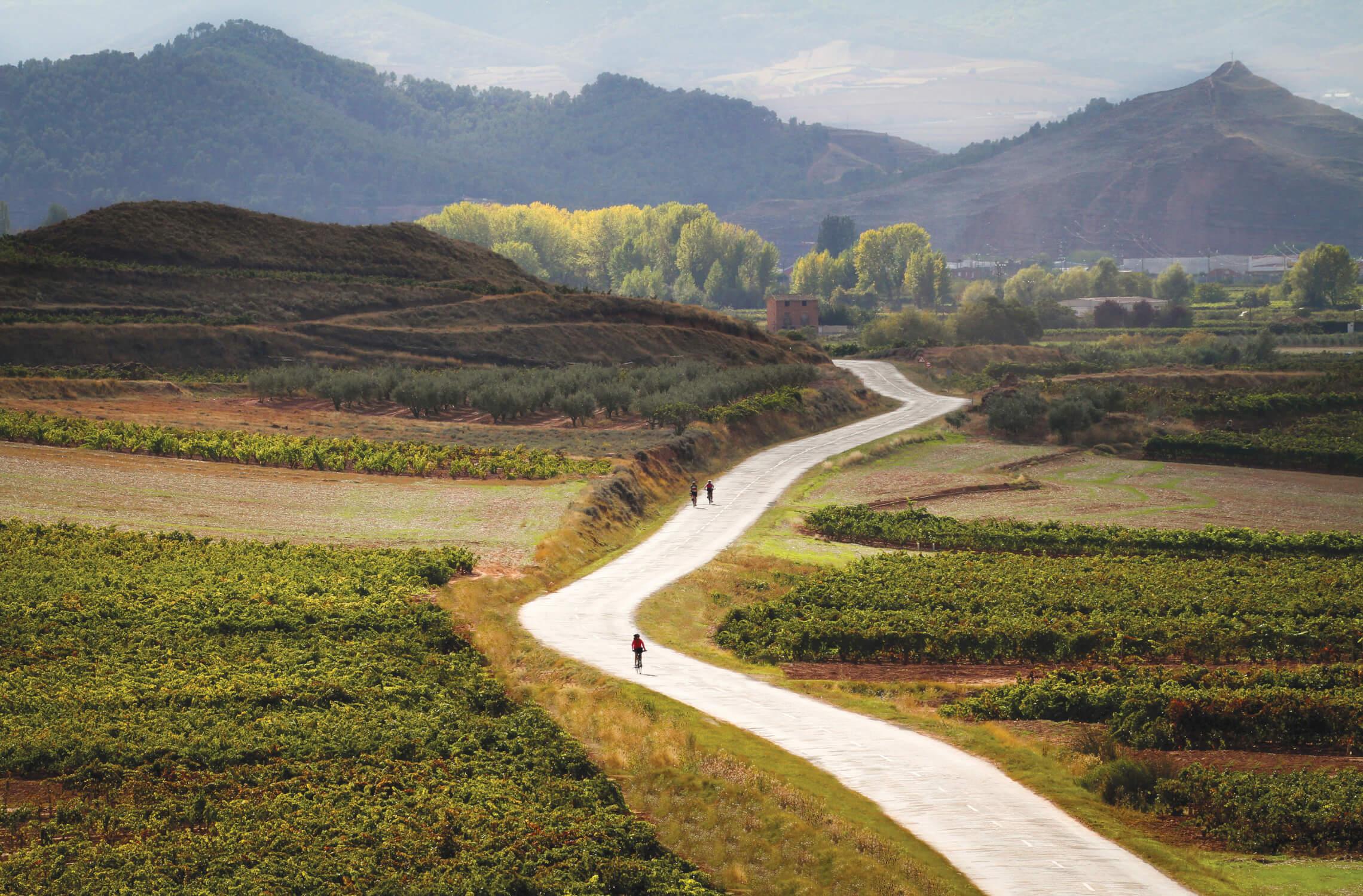 Rioja_Bikers