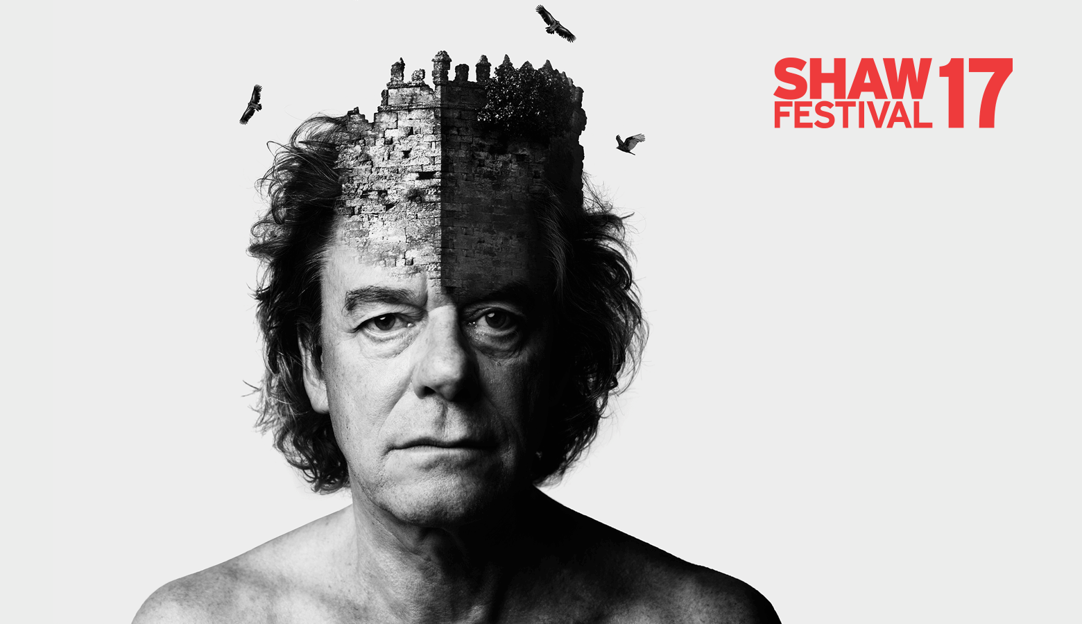 The Shaw Festival