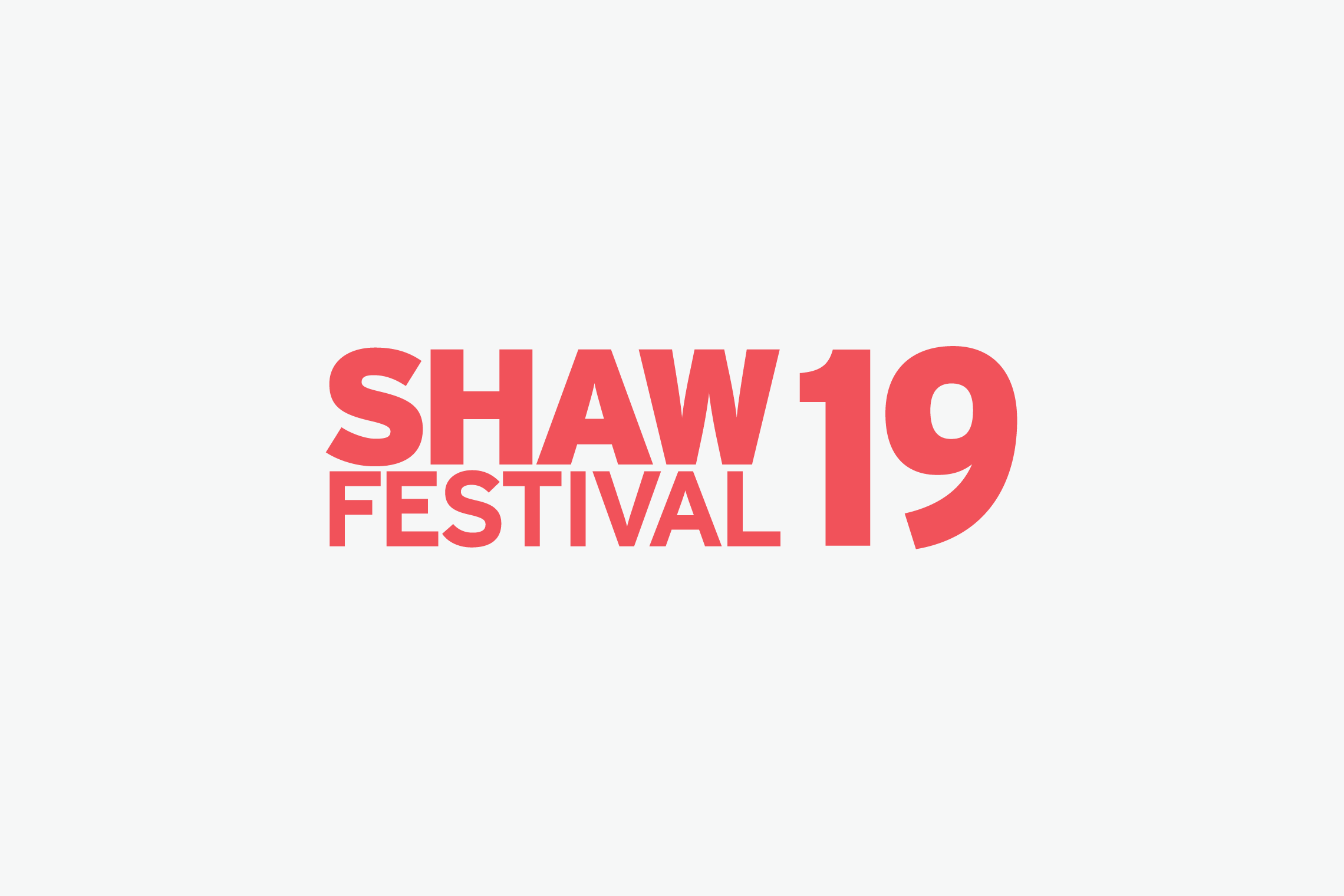 Shaw_ProjectImage_Logo_2280x1520