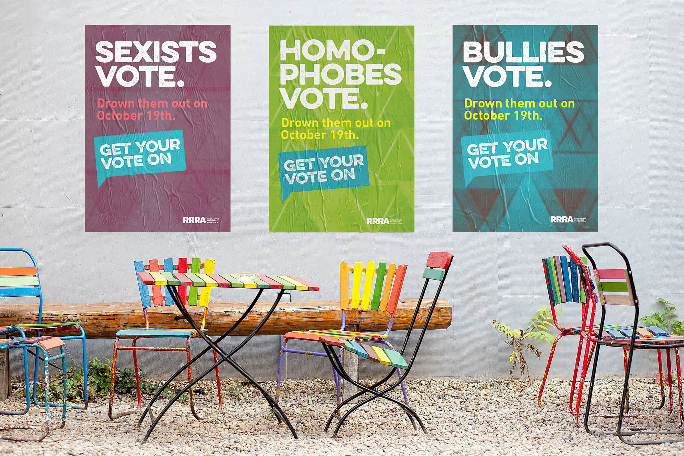 Vote_Posters___15_urban_poster_mockup
