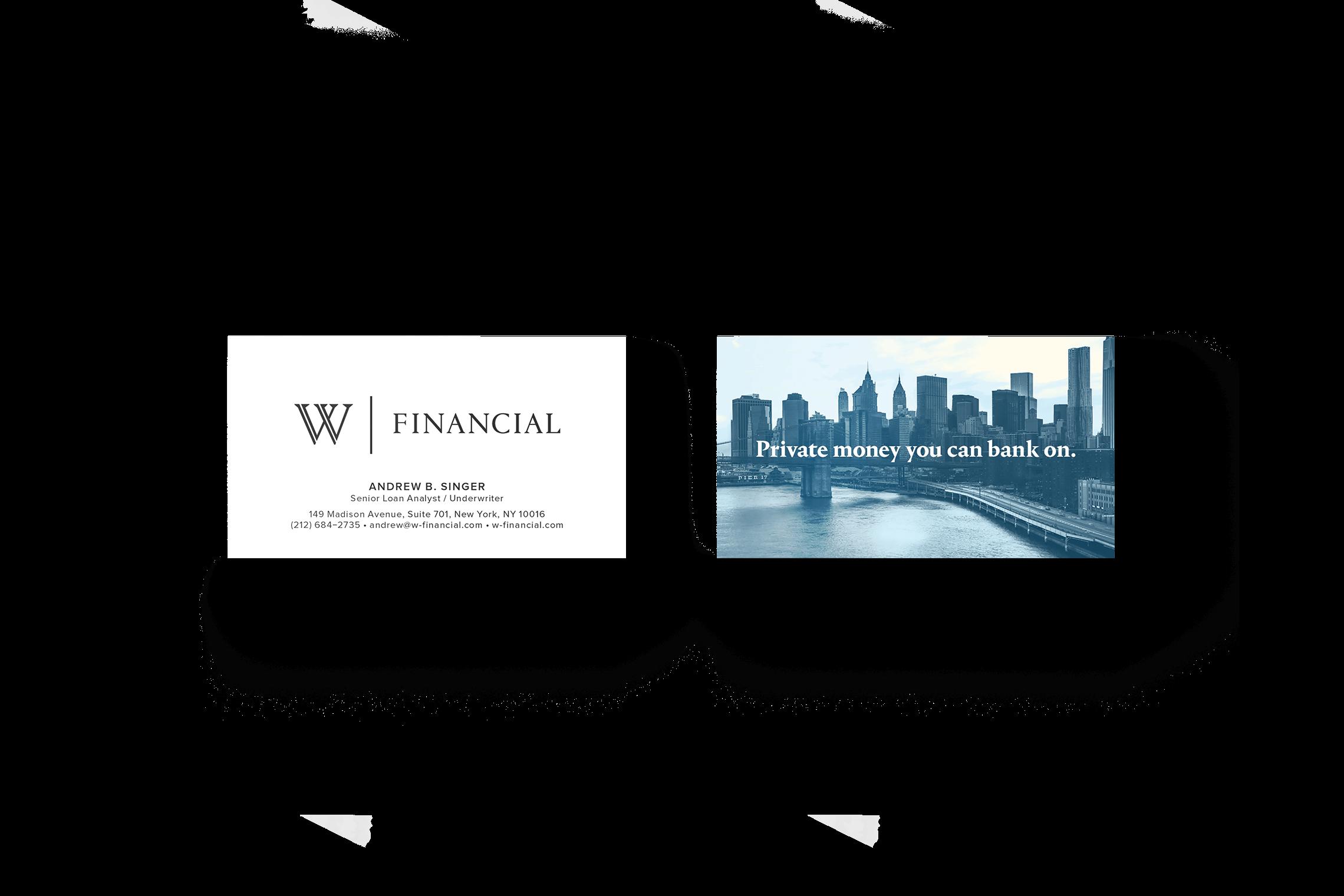 WF_BusCard_1.0