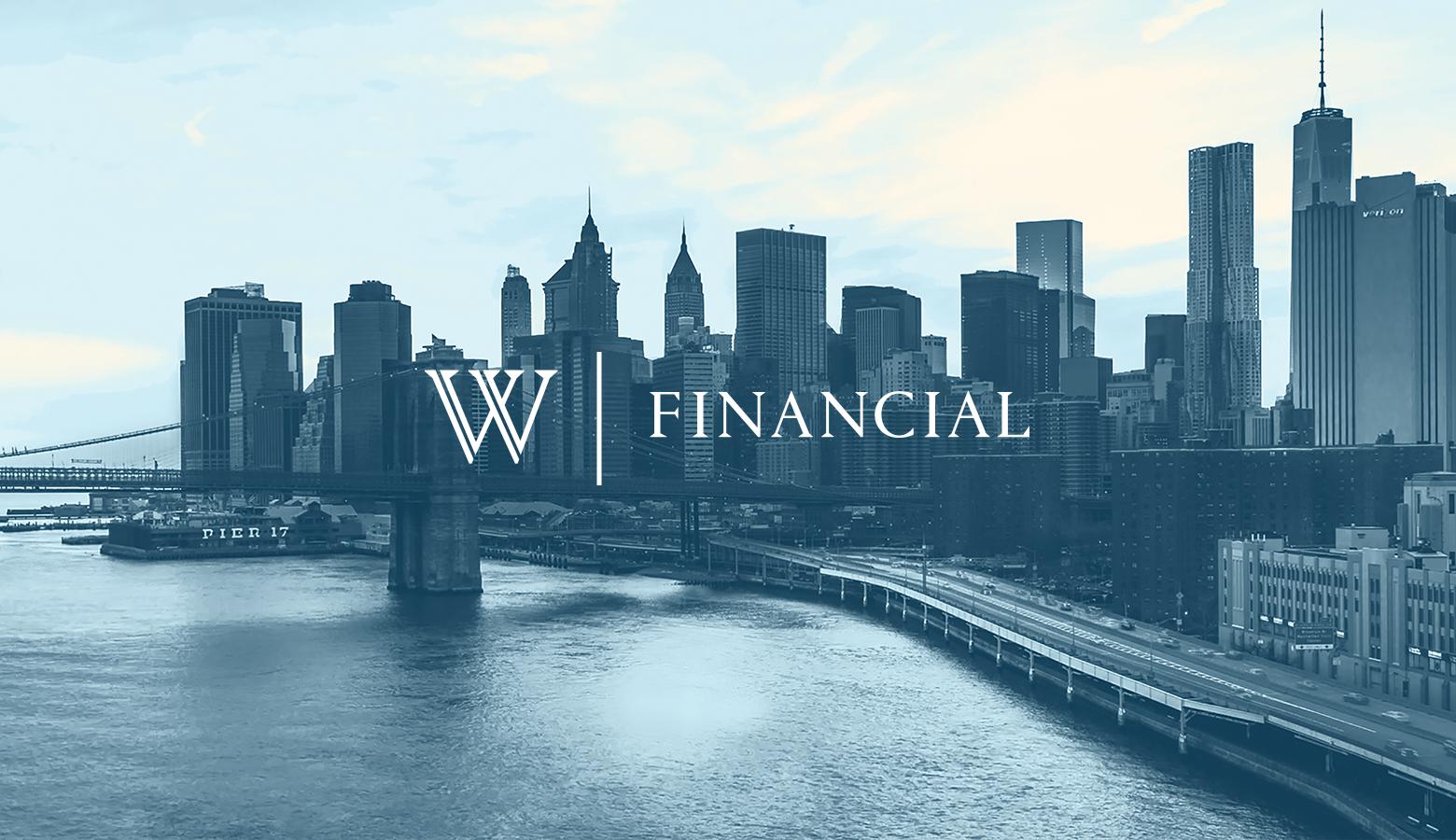 W Financial