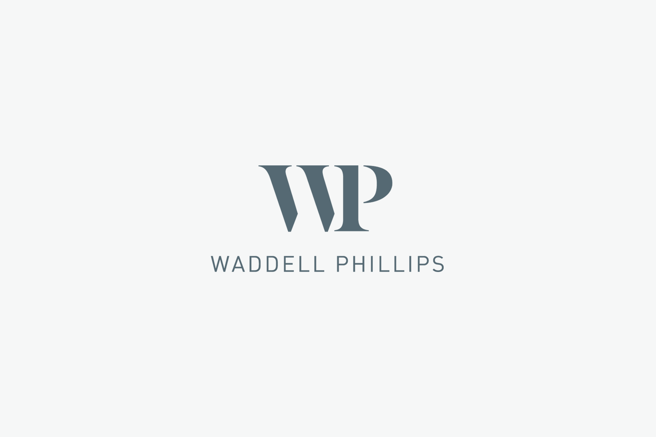 WP_ProjectImage_Logo_2280x1520