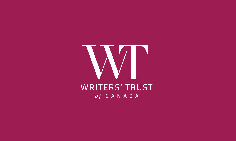 WT-Logo