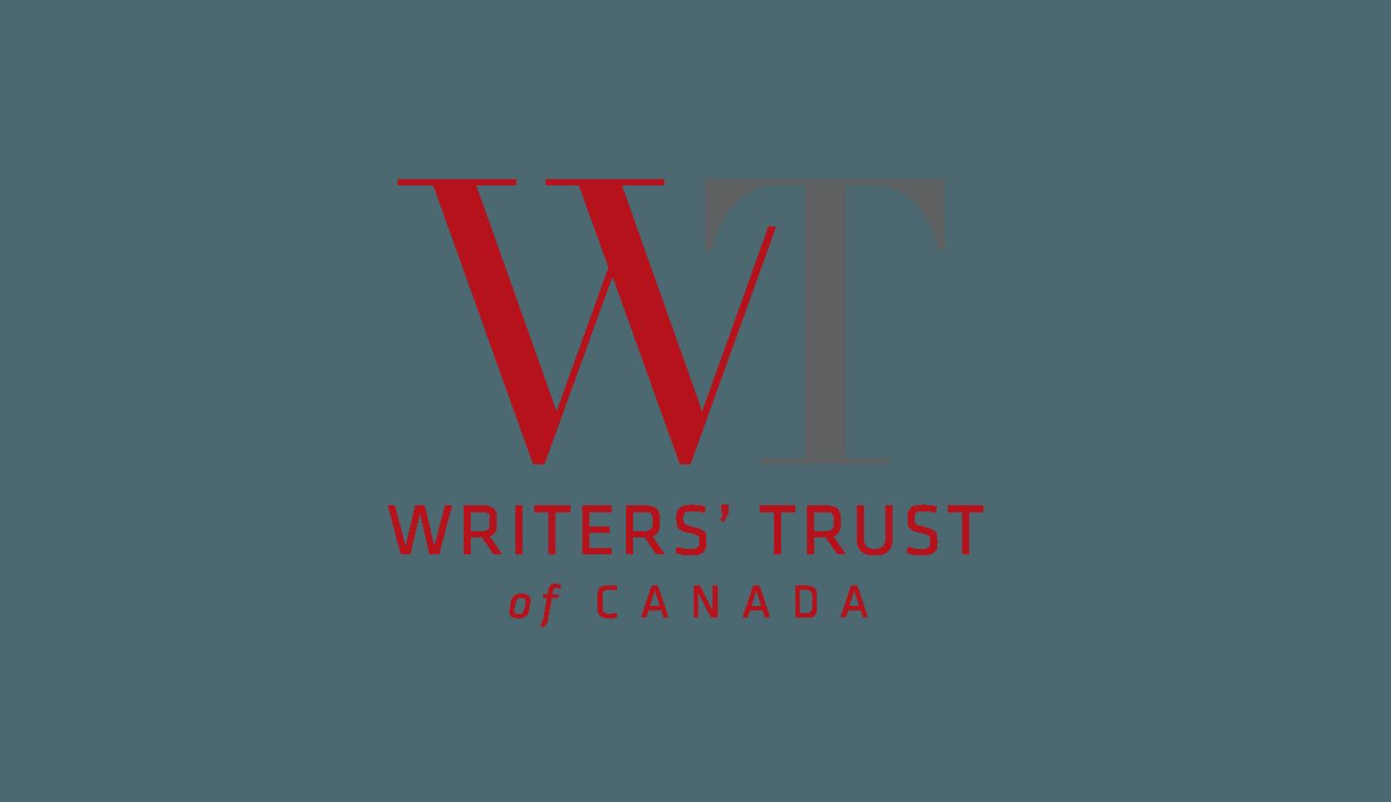 Writers' Trust