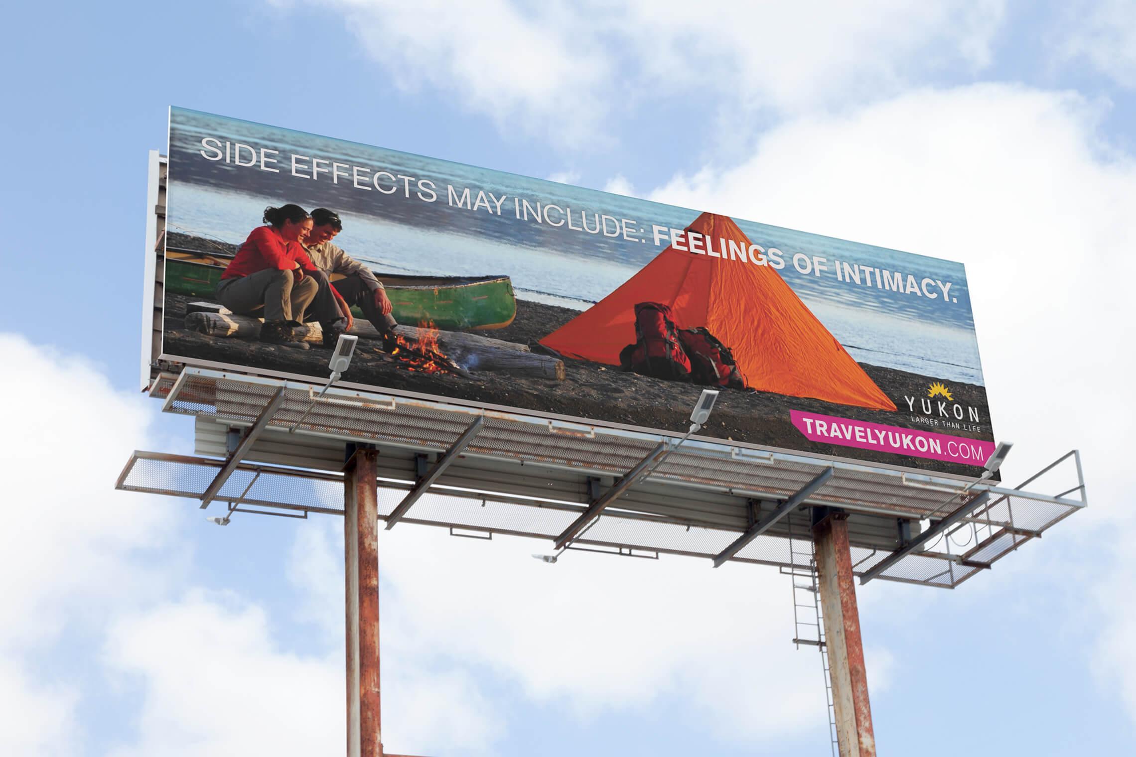 Yukon.billboard.2