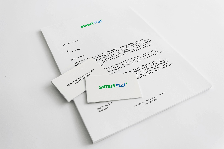 A4 letterhead business cards smartstat key gordon a4 letterhead business cards smartstat colourmoves