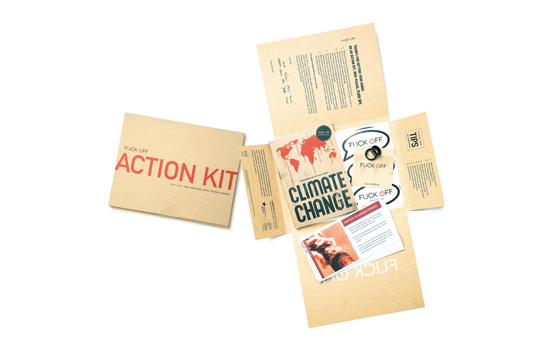 action.kit