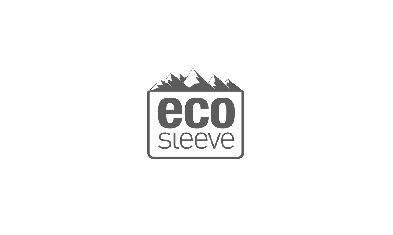 best-of-logos-2-34