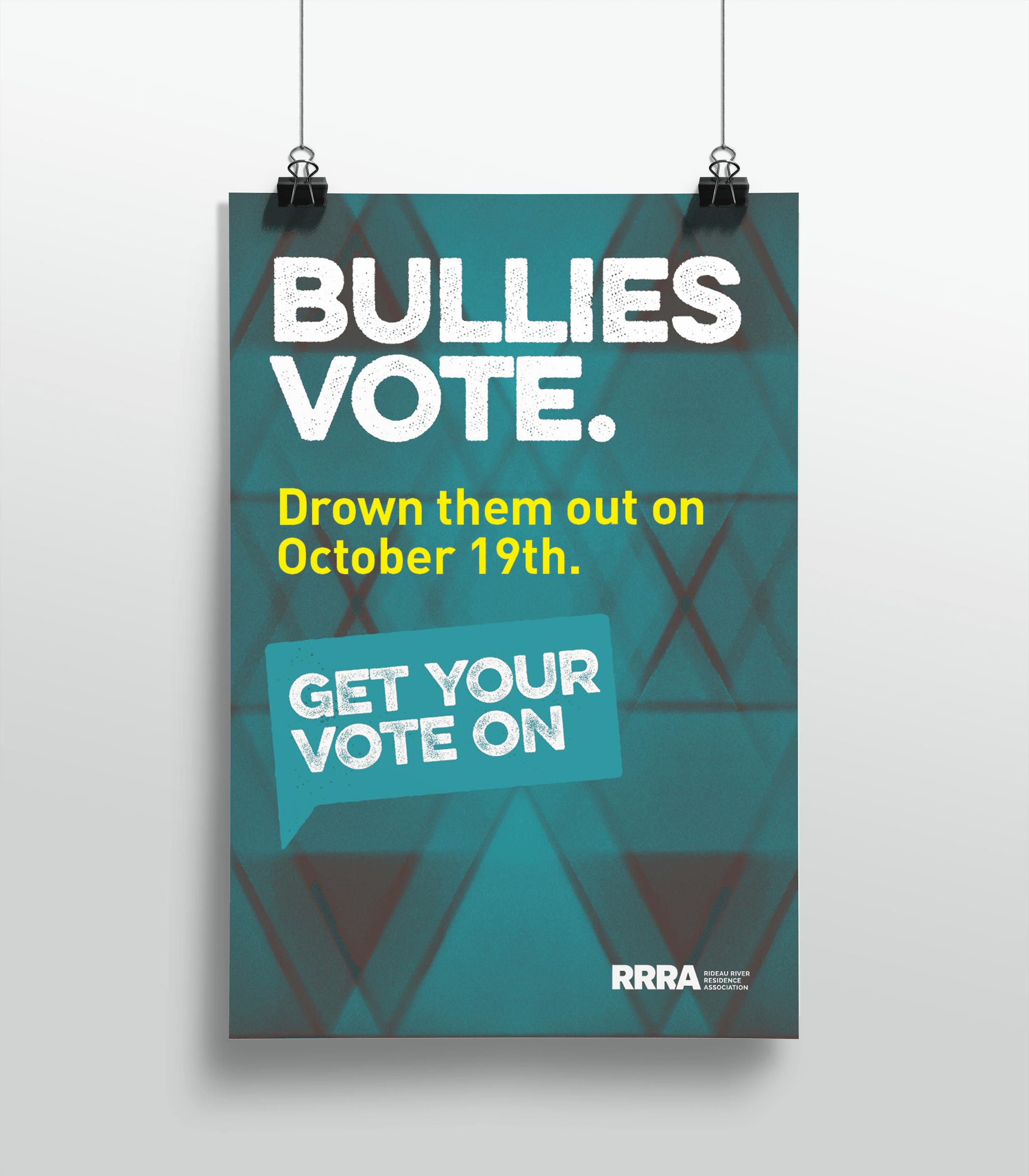 bulliesvotemockup