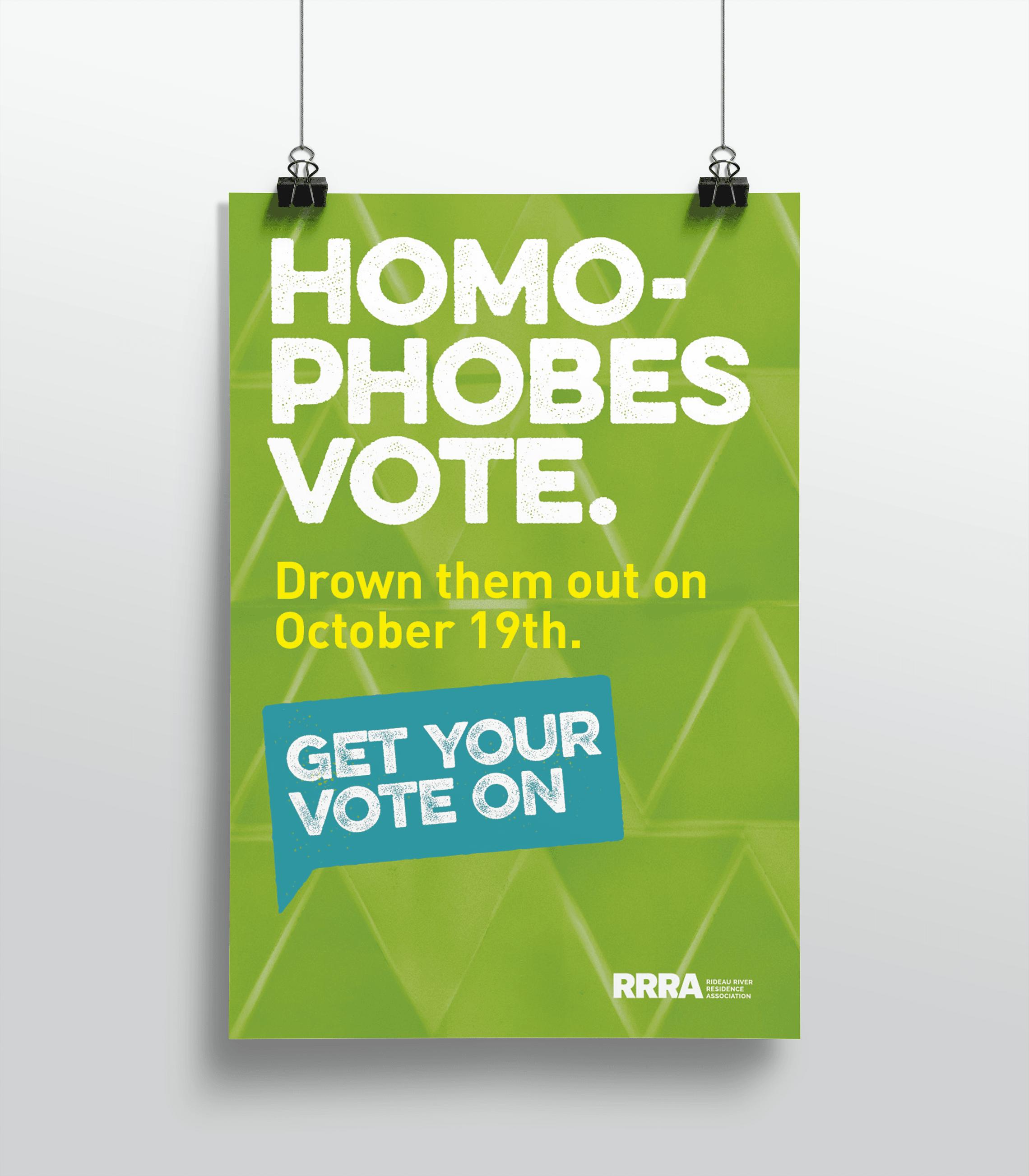 homophobesvotemockup