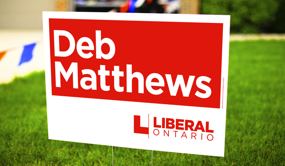 lawn.sign_