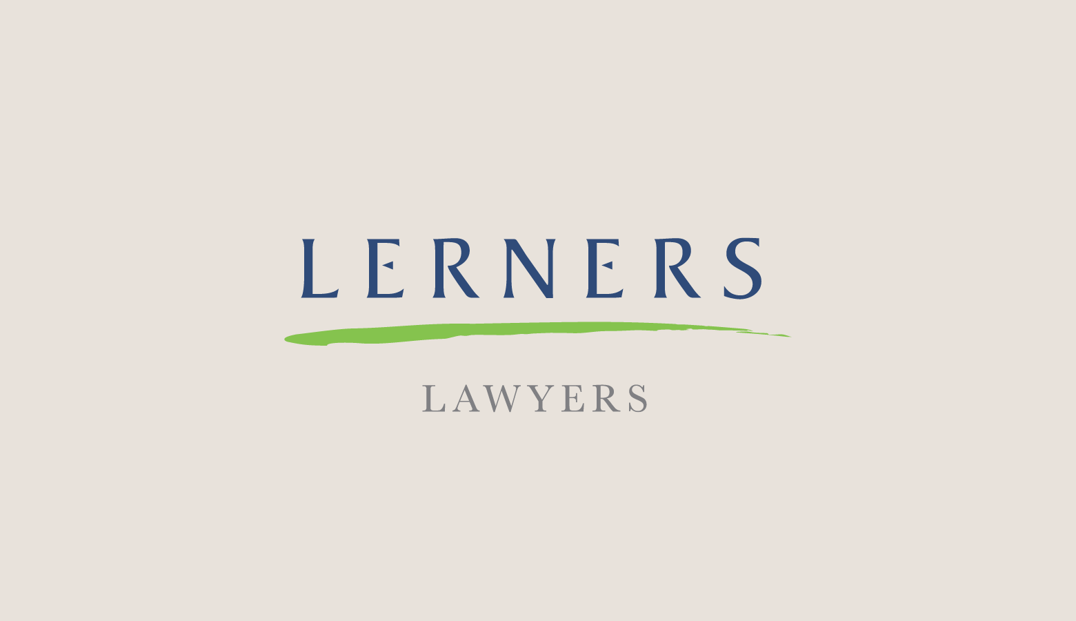 Lerners