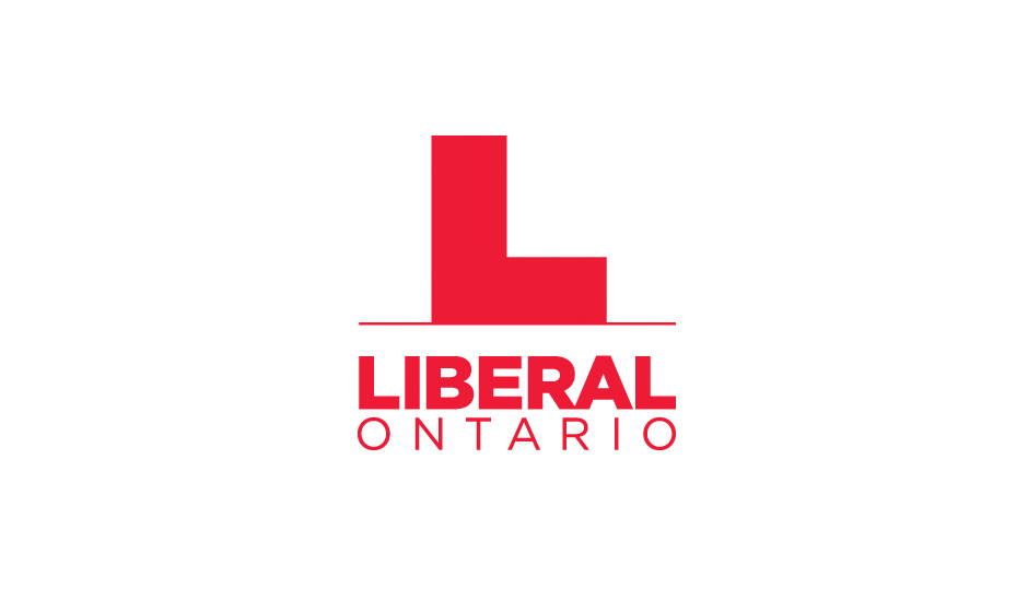 how to join the ontario liberal party