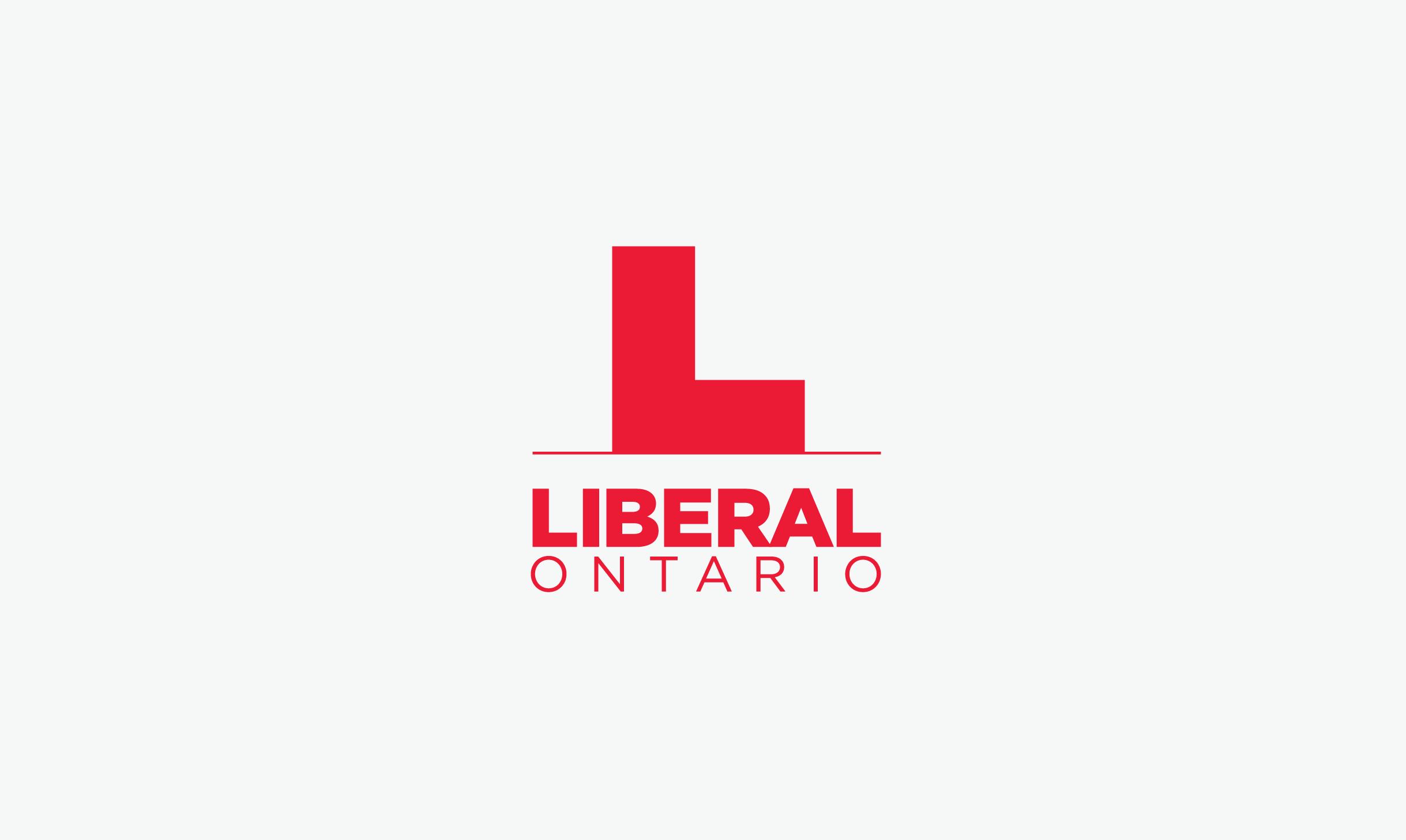 logos-2-01