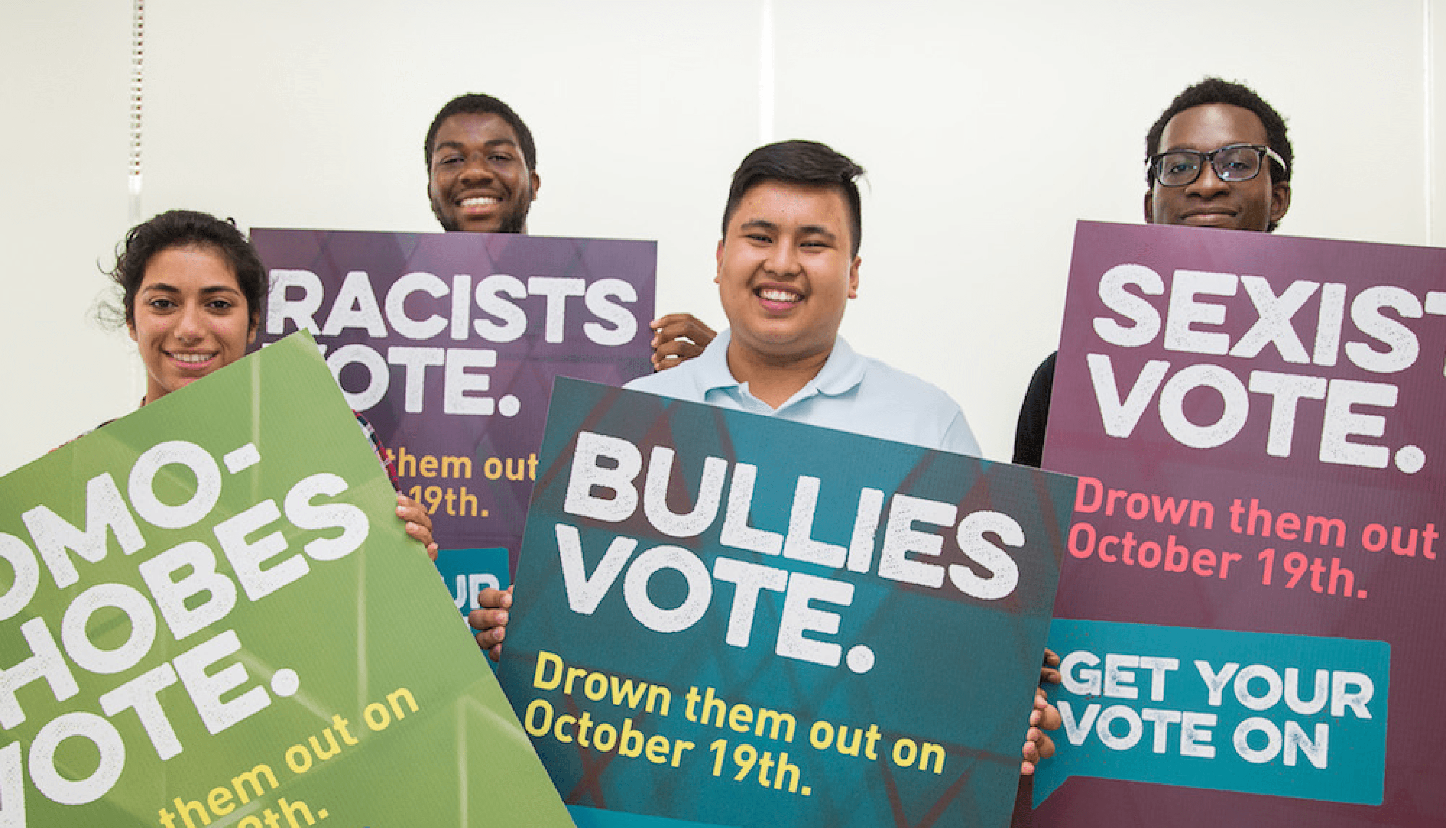 projectimages-getouttheyouthvote_Hero Image