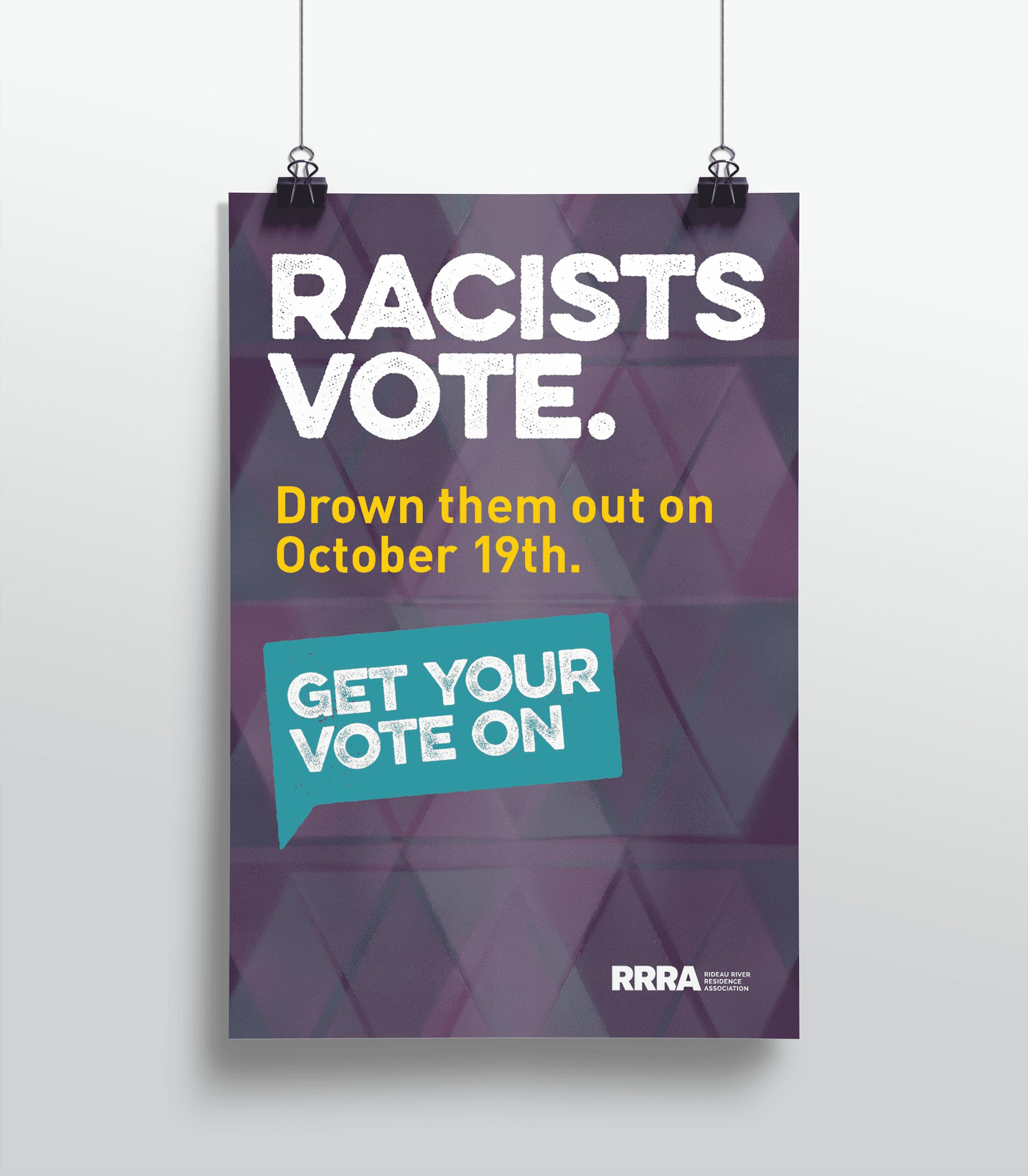 racistsvotemockup