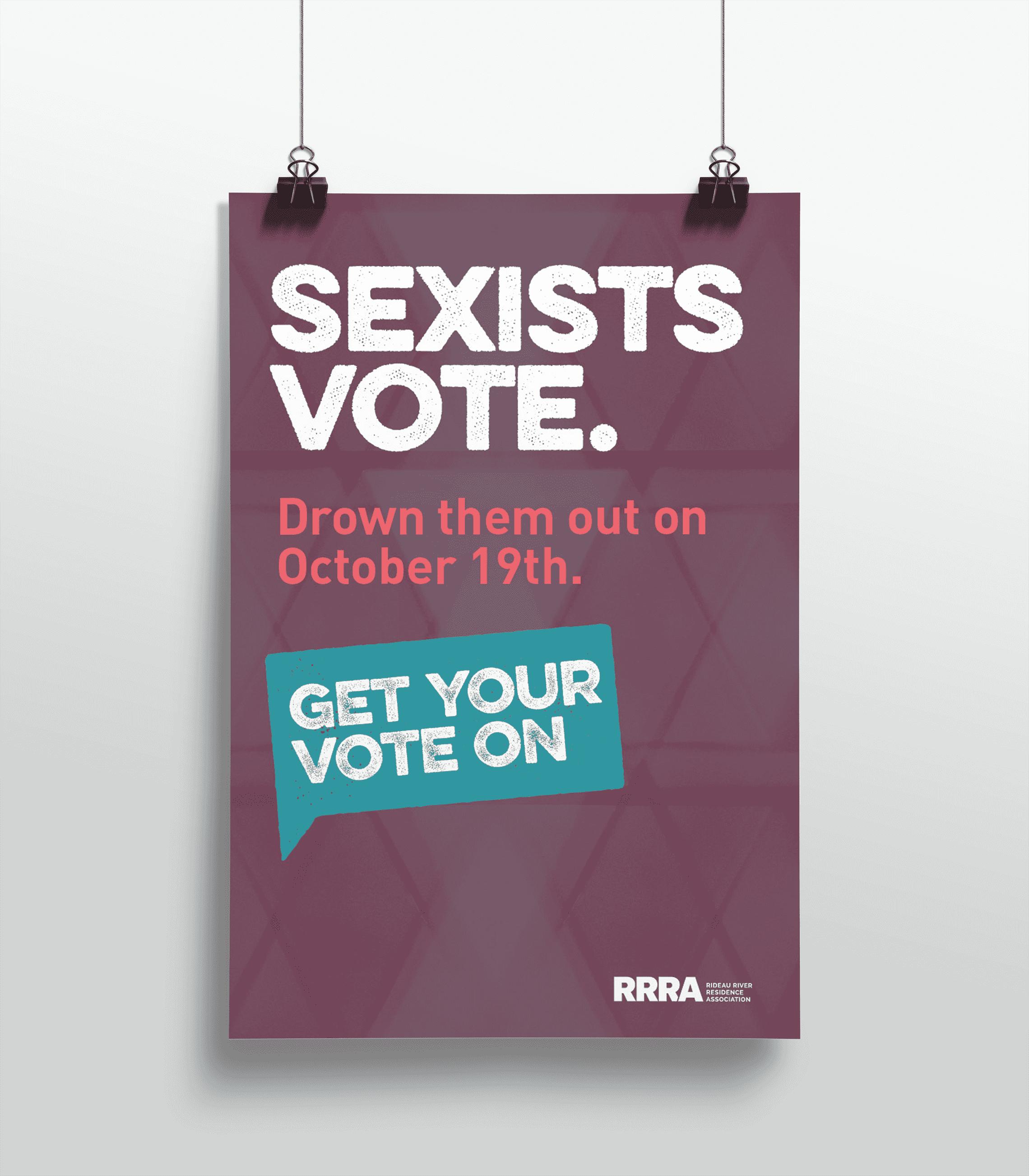 sexistsvotemockup