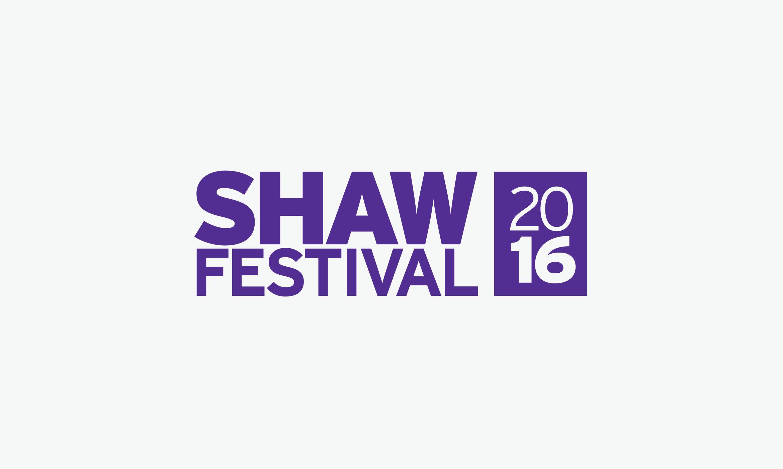 shaw2016-logo