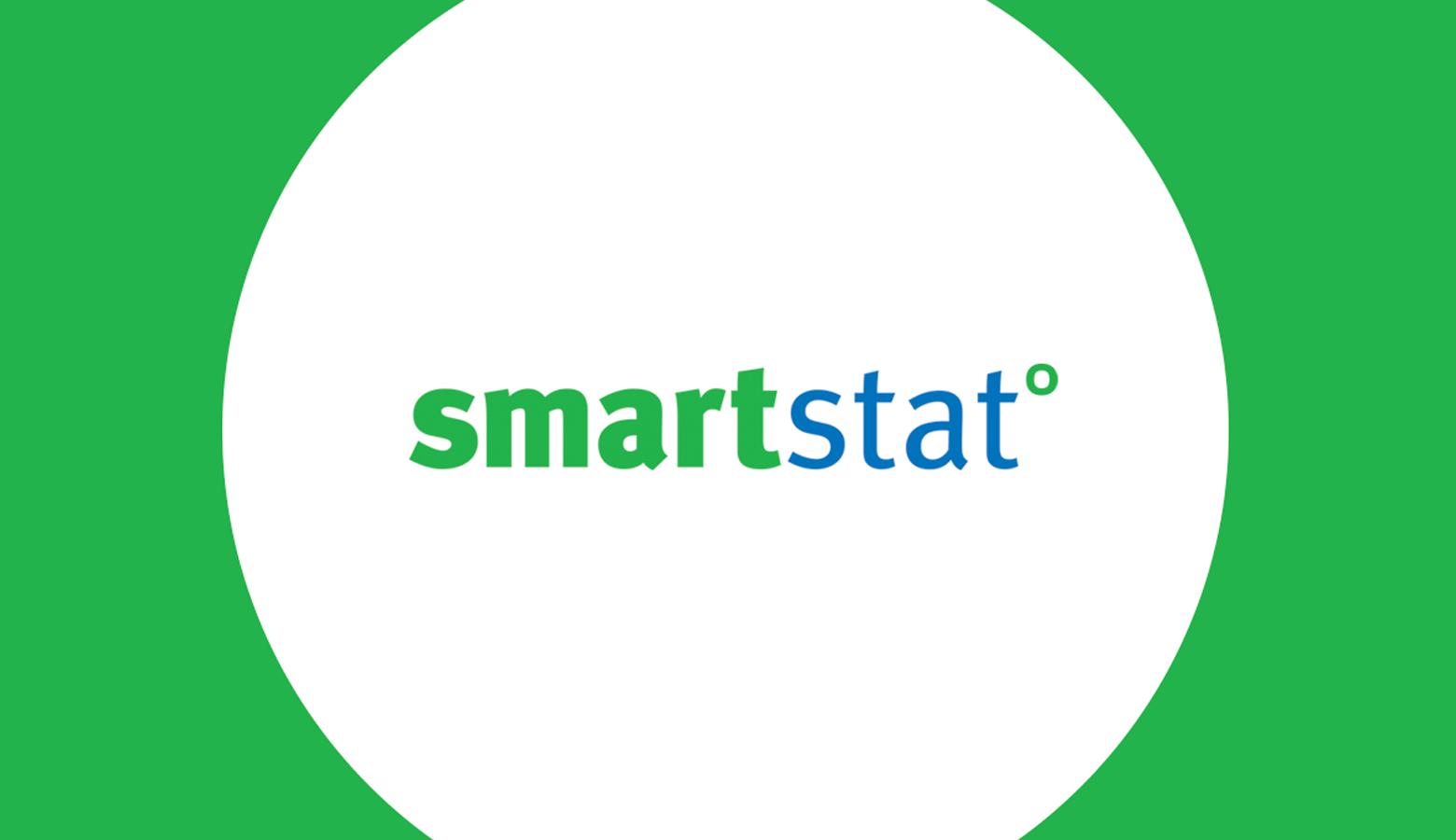 Hydro1 SmartStat