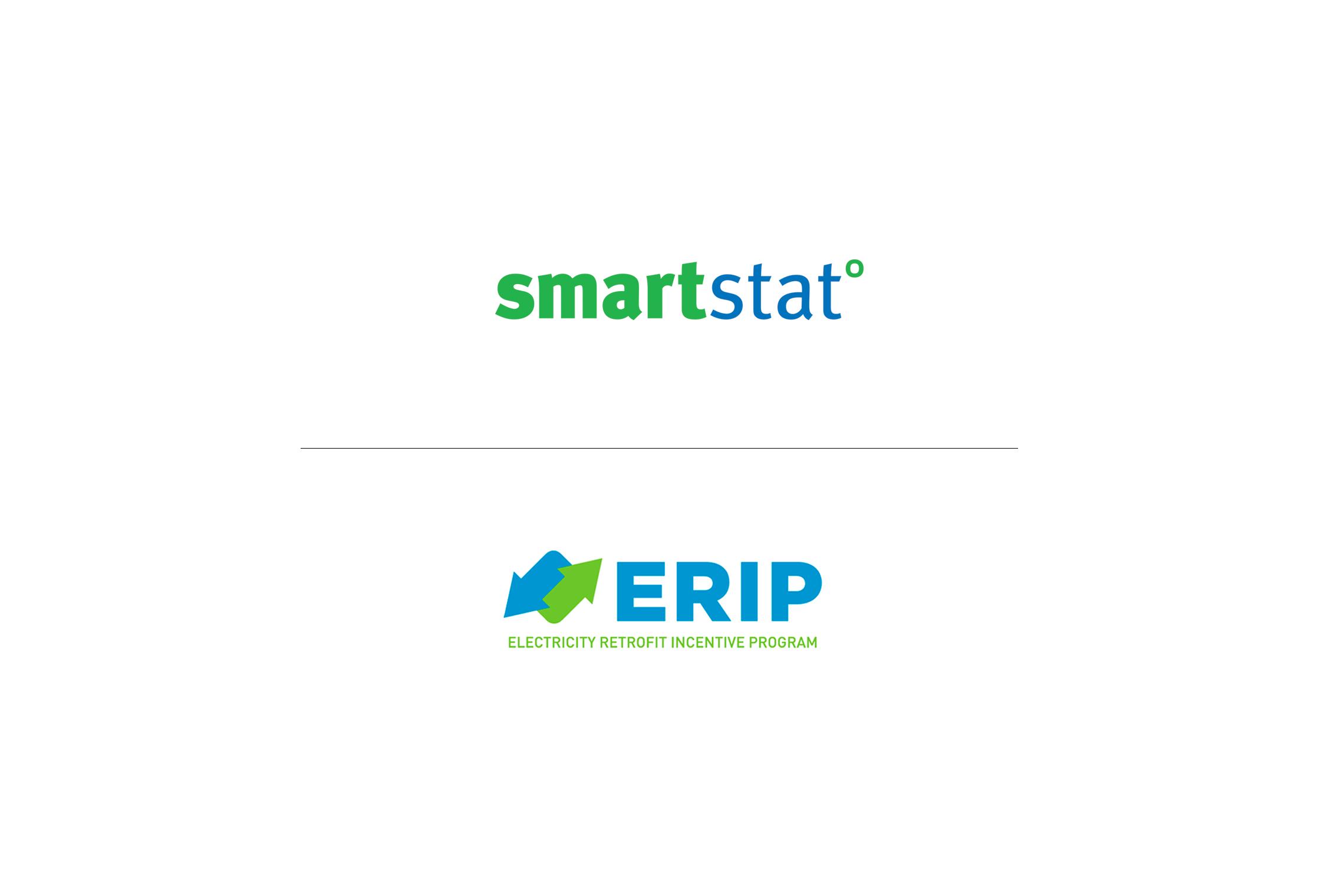 smartstat.and.erip.logos
