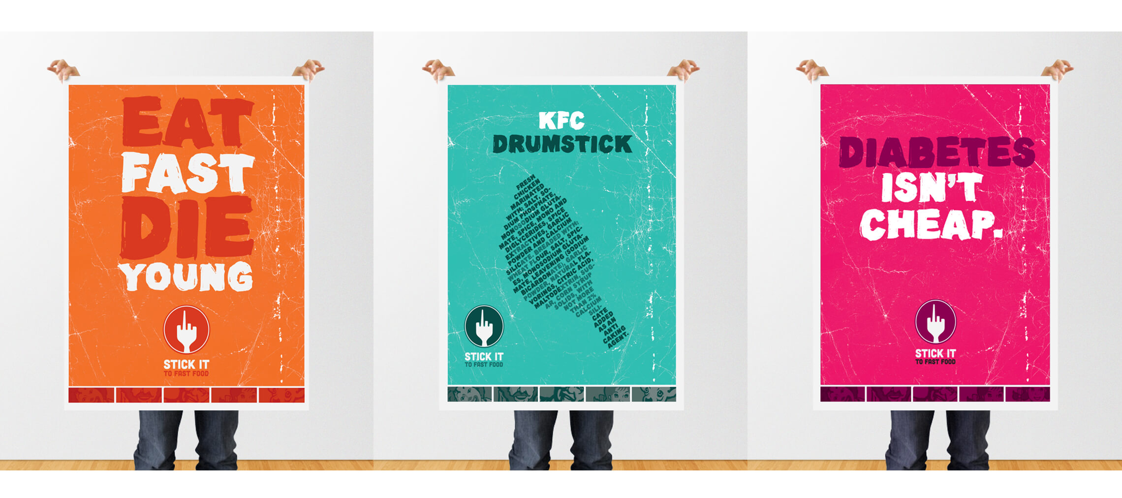 stick.it.3.poster.mock
