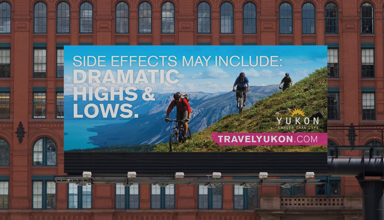 yukon.billboard.cover