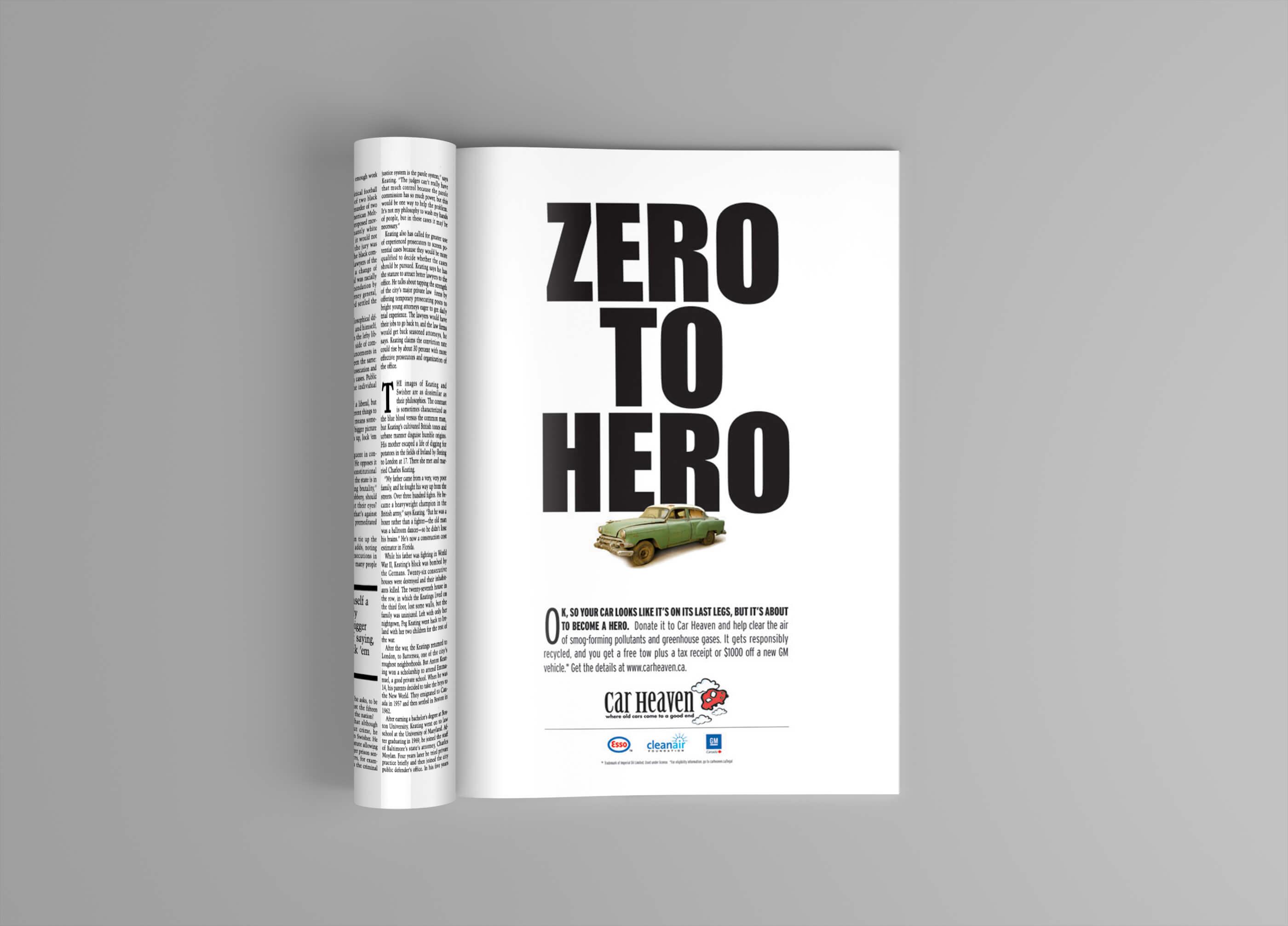 zero.hero.mag.ad